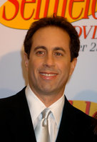 Jerry Seinfeld picture G563212