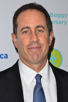 Jerry Seinfeld picture G563213