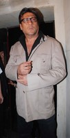 Jackie Shroff picture G563219