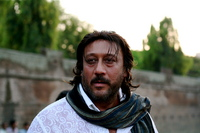 Jackie Shroff picture G563221