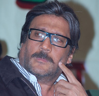 Jackie Shroff picture G563223