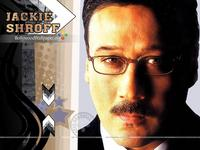 Jackie Shroff picture G563224