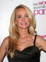 Kim Richards picture G563229