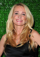 Kim Richards picture G563230