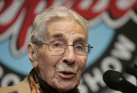 Phil Rizzuto picture G563256