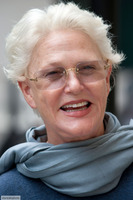 Sharon Gless picture G563274