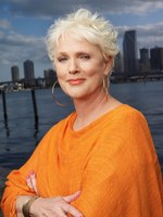 Sharon Gless picture G563276