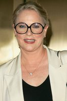 Sharon Gless picture G563277