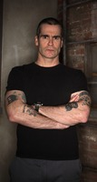 Henry Rollins picture G563308