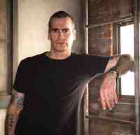 Henry Rollins picture G563310
