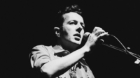 Joe Strummer picture G563311