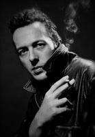 Joe Strummer picture G563312