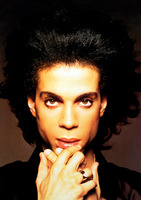 Prince picture G563325