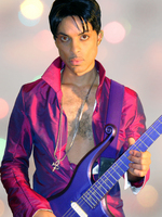 Prince picture G563326
