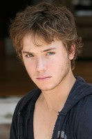 Jeremy Sumpter picture G563338