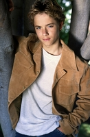 Jeremy Sumpter picture G563340