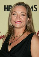 Theresa Russell picture G563360
