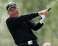 Gary Player picture G563383