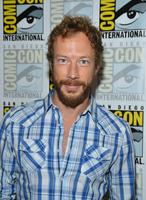 Kristen Holden-Ried picture G563395