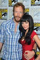 Kristen Holden-Ried picture G563396