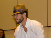Kristen Holden-Ried picture G563397