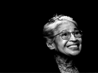 Rosa Parks picture G563401