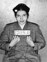 Rosa Parks picture G563402