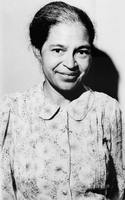 Rosa Parks picture G563403