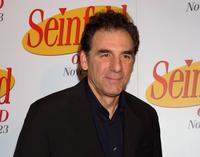 Michael Richards picture G563404