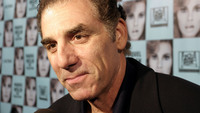 Michael Richards picture G563405