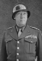 George S. Patton picture G563406