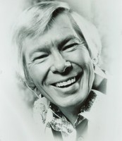 Johnnie Ray picture G563407
