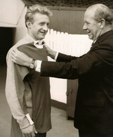 Denis Law picture G563413