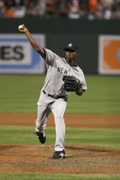 Latroy Hawkins picture G563414