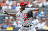 Latroy Hawkins picture G563415