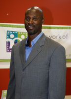Latroy Hawkins picture G563417