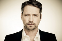 Jason Priestley picture G563427