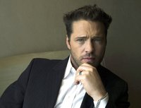 Jason Priestley picture G563428