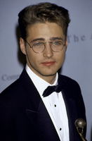 Jason Priestley picture G563429