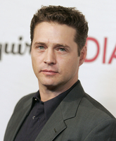 Jason Priestley picture G563430