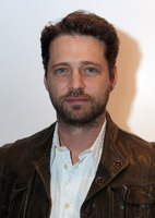 Jason Priestley picture G563431