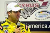 Reed Sorenson picture G563433