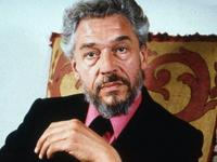 Paul Scofield picture G563435