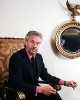 Paul Scofield picture G563436