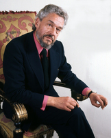 Paul Scofield picture G563437