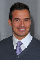 Antonio Sabato Jr picture G332561
