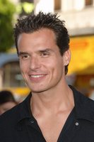 Antonio Sabato Jr picture G332568