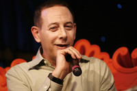 Paul Reubens picture G563463