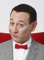 Paul Reubens picture G563464