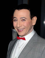 Paul Reubens picture G563466